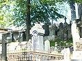 Wilno - Cmentarz na Rossie DSCF6024.jpg