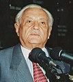 Wilson Campos senador.jpg