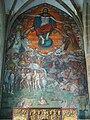 Wimpfen-stadtkirche-fresk1.jpg