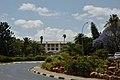 Windhoek, parlament - Namibie - panoramio.jpg