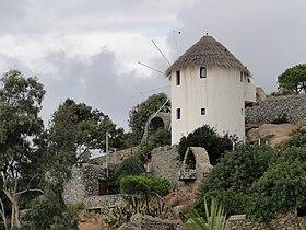 Windmill in Mykonos.jpg