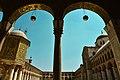 Window to Umayyad square.jpg