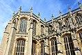 Windsor Castle 111.jpg