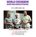 Winners Swedish Championships 2-3 Aug. 2003.JPG