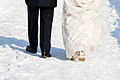 Winter-wedding-20120203-001.jpg