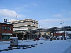 Winter Central Kaarina.jpg