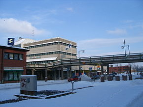 Winter Central Kaarina.jpg