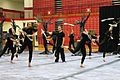 Winter Guard Preview Show 02.jpg