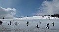 Wintersportler am Seebuck 6816 (7057661633).jpg
