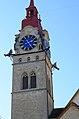 Winterthur - Stadtkirche 2014-02-24 14-26-25.JPG