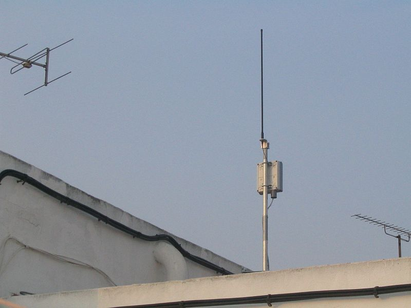 ملف:Wireless ap outdoor.jpg
