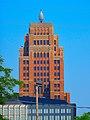 Wisconsin Gas Building - panoramio (1).jpg