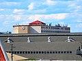 Wisconsin State Fair Dorms - panoramio.jpg