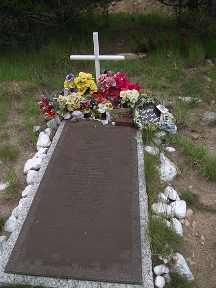 Marshalls Funeral Home Biloxi