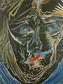 Witkacy-Portret Edwardy Szmuglarowskiej 2.jpg