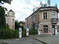 Wizytówka Piaseczna, Besserówka (1a).jpg