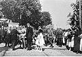 Wizyta Naczelnika Państwa w Białymstoku (22-323-5).jpg