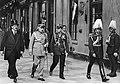 Wizyta marszałka Józefa Piłsudskiego w Rumunii (22-352-1).jpg