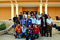 Wkipedia Workshop in Cairo-UO 30.JPG