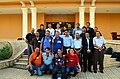 Wkipedia Workshop in Cairo-UO 30.JPG