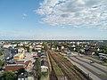 Wloclawek lotnicze z drona 010 04072020.jpg