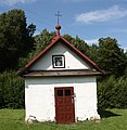 Wołkowyja - Chapel 02.jpg