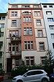 Wohnhaus Colmarstraße 6.jpg