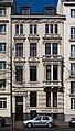 Wohnhaus Hansaring 3-9719.jpg