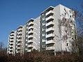 Wohnstadt am Ruhwaldpark - Gotha-Allee 28 (09040494) 002.jpg