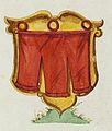 Wolleber Chorographia Mh6-1 0093 Wappen.jpg