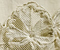 Woman's Spencer Jacket and Petticoat LACMA M.2007.211.15a-b (2 of 9).jpg