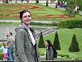 Woman in Ludwigsburg.jpg