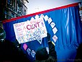 Women's March London (32993268745).jpg