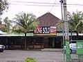 Wong Solo ing Surakarta01.jpg