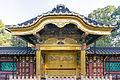 Wongwt 上野東照宮 (17283708301).jpg