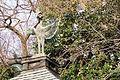 Wongwt 花園稻荷神社 (17076782737).jpg