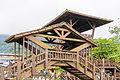 Wongwt 馬太鞍濕地公園 (16733968536).jpg