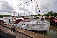 Woodbridge Suffolk (3518509835).jpg