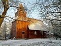 Wooden church in snow.jpg