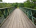 Woodhall Bridge, East Keswick (3710209927).jpg