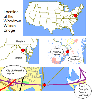 Woodrow Wilson Bridge Location 450x500.PNG