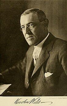Woodrow Wilson Nobel.jpg
