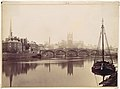 Worcester. From the Severn MET DP112680.jpg