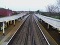 Worcester Park stn high northbound.JPG