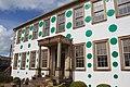 Wordsworth House 2015 3.jpg
