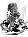 Works of Charles Dickens (1897) Vol 2 - Illustration 11.png