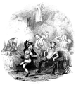Works of Charles Dickens (1897) Vol 2 - Illustration 8.png