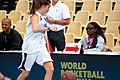 World Basketball Festival, Paris 16 July 2012 n32.jpg