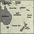 World Factbook (1982) New Caledonia.jpg