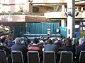 World Religion Day in Gatineau 2007.jpg